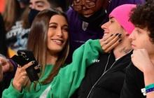 Netizen phát hiện vợ chồng Justin Bieber là iFan chính hiệu, vừa tậu iPhone 13 mới cóng
