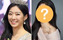 """Từng bị chế giễu là """"hoa hậu Hàn Quốc kém sắc nhất lịch sử"""", sau 3 năm người đẹp có màn lột xác khiến mọi antifan phải câm nín"""