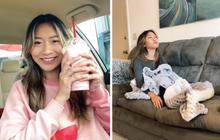 Du học sinh Mỹ kể 3 điểm xứ cờ hoa khác xa Việt Nam, netizen phán ngay: Kiểu của người Việt thích hơn nhiều!
