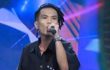 """""""Chiến thần battle rap"""" mở đầu 3 chọn Rap Việt tập 2: Từng khiến Chị Cả đầu hàng, nếu không làm rapper sẽ là 1 công nhân yêu Hip-hop!"""