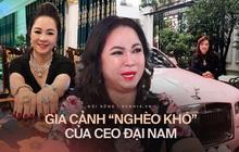 """Nữ streamer 50 tuổi Nguyễn Phương Hằng có khối tài sản thế nào mà phải """"vay nợ ngân hàng 300 tỷ""""?"""