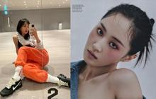 Yuri (SNSD) đụng hàng ốp iPhone với Lisa và Tiffany, ốp lưng này xịn xò cỡ nào mà loạt sao Hàn đều mê?