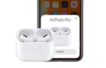 Lộ diện concept AirPods Pro 2 với thiết kế độc đáo, sẽ giúp bạn dẹp tan được một nỗi lo?