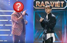 """Xuất hiện thí sinh bùng nổ làm JustaTee tự hỏi """"vì sao Rap Việt mời khách mời sớm thế?"""", Rhymastic và Wowy cũng tranh giành nảy lửa!"""