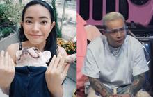 """Binz đã ra """"tối hậu thư"""" về tiêu chí chọn thí sinh Rap Việt mùa 2, nghe là biết đang say đắm trong tình yêu lắm rồi!"""