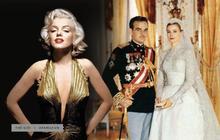 """Vén màn bí mật về cuộc tuyển chọn nàng dâu của Hoàng gia Monaco: """"Quả bom sex"""" là ứng cử viên số 1, người được chọn có kết cục bi thảm"""