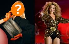 """Tìm ra nữ idol """"Bộ trưởng Bộ ngoại giao quốc tế của Kpop"""": Chung công ty với Adele - Justin Bieber, được Beyoncé trực tiếp an ủi"""