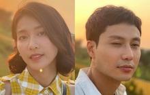 """Ekip đứng sau loạt ảnh nàng thơ của Khả Ngân là Thanh Sơn, nói """"chán"""" nhưng lại đang khen bạn gái đây này!"""