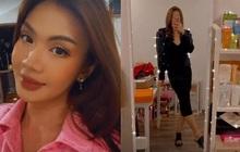 Đào Bá Lộc dạo này: Mặc váy khoe dáng mỏng, để tóc dài thướt tha, netizen đặt nghi vấn sắp chuyển giới?