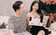 """Phan Mạnh Quỳnh liên tục có """"biểu hiện lạ"""", vợ trẻ không dám ngủ chung vì điều này?"""