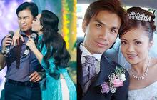 Hôn nhân 17 năm kín tiếng của Mạnh Quỳnh và điều đặc biệt liên quan đến Phi Nhung