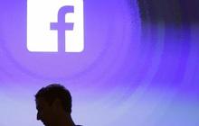 Mark Zuckerberg vừa cho 2,9 tỷ người dùng lý do để xóa Facebook