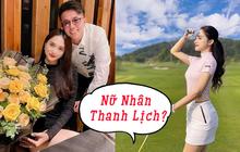 Comeback sau 7 tháng ở ẩn, Hương Giang tích cực khoe một thứ liên quan mật thiết tới Matt Liu: Hình tượng Hoa hậu giờ ra sao?