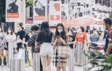 Singapore chỉ cho phép những người đã tiêm đủ vaccine đi làm