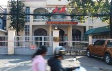 """Hà Nội: Truy vết 177 F1, phong tỏa tạm thời trụ sở Công an, Tòa án và UBND thị trấn liên quan """"ổ dịch"""" 6 F0 mới"""