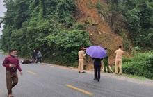 Tân sinh viên Học viện Cảnh sát chưa kịp ra nhập học thì gặp tai nạn, tử vong thương tâm