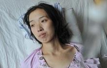 Người phụ nữ 30 tuổi phát hiện mắc ung thư trực tràng giai đoạn cuối vì thường xuyên ăn loại thịt nhiều người vô cùng yêu thích