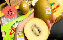 Hoa quả và thực phẩm chức năng giúp đẹp da đang có giá cực tốt chị em ơi, từ 300k đã mua được combo DHC ngừa mụn - mờ thâm