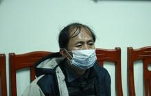 Hé lộ nguyên nhân gây án và thái độ máu lạnh của hung thủ vụ thảm án ở Bắc Giang