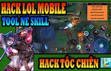 Vấn nạn hack, cheat tràn lan trong LMHT: Tốc Chiến, game thủ cũng sắp bó tay!