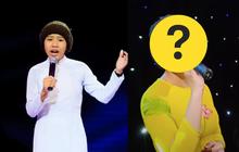 """Á quân The Voice Kids 2014 dừng hợp tác với Quang Lê vì mâu thuẫn bắt đội tóc giả, hiện là """"giọng ca vàng"""" của Tịnh thất Bồng Lai?"""