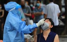 Hà Nội: Bệnh viện 108 thêm 2 nữ nhân viên dương tính SARS-CoV-2, đến nay có tổng 4 ca