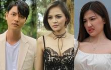 Visual, diễn xuất đều bao đỉnh nhưng hội diễn viên này chỉ hợp đóng vai phụ: Xịn nhất đích thị là Thu Quỳnh rồi!