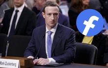 """Đây là một """"bí mật"""" của Facebook mà Mark Zuckerberg không bao giờ muốn bạn biết"""