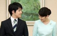 Hôn lễ của Công chúa Nhật với bạn trai thường dân: Ngày vui của đôi trẻ nhưng sao công chúng chẳng ai mặn mà?