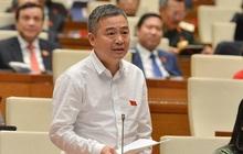 PGS.BS Nguyễn Lân Hiếu: Hà Nội chưa nên mở cửa trường, cho học sinh đi học lại