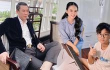 Top 5 Hoa Hậu Việt Nam 2020 lên tiếng trước tin đồn hẹn hò đại gia Đức Huy, sự thật phía sau bức ảnh ở nhà riêng là gì?