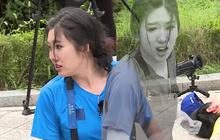 Thúy Ngân tơi tả ở mọi thử thách, Liên Bỉnh Phát bịa chuyện gặp Song Joong Ki