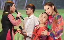 Sau ồn ào về cát-xê, Hồ Văn Cường chính thức dọn ra ở riêng, đích thân con gái nuôi Phi Nhung xác nhận?