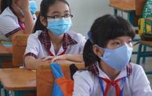Hơn 92% phụ huynh học sinh tại TP.HCM đồng ý tiêm vaccine COVID-19 cho con