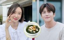 Kim Seon Ho từng nói 1 câu trên truyền hình, giờ netizen mới vỡ òa phát hiện thái độ của nam tài tử với bạn gái sau vụ phá thai