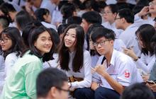 Cập nhật lịch đi học lại từ Bộ GD-ĐT: Nhiều nơi cho nghỉ học, 23 tỉnh thành cho học sinh đến trường học trực tiếp