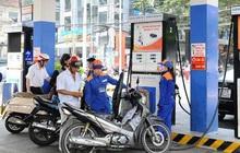 Từ 16h chiều nay, giá xăng dầu tăng mạnh, cao nhất trong vòng 7 năm