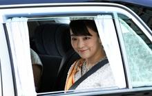 Sau đám cưới của Công chúa Nhật Bản, vương triều lâu đời nhất thế giới đứng trước nguy cơ cạn kiệt thành viên