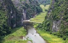 Báo Pháp: Việt Nam là điểm đến hàng đầu cho mùa đông