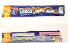 Tin mới vụ 13 học sinh nhập viện do ăn kẹo có cần sa
