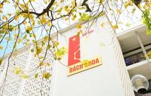 5 cơ sở giáo dục Việt Nam vào top trường đại học thế giới ở các nền kinh tế mới nổi