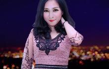 """Bộ hình 10 nghệ sĩ cực ảo: Thùy Chi được ghép với 1 nữ ca sĩ đang tạm ngưng """"hoạt activities""""!"""