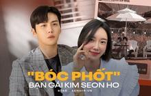 Kim Seon Ho đề nghị phá thai, nhưng Choi Young Ah hoàn toàn có quyền tự chối: Vậy tại sao cô ta lại cho mình là nạn nhân?