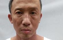 Khởi tố, tạm giam đối tượng tàn tật sát hại người bị chất độc da cam