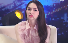 """Mới """"comeback"""" 6 ngày, Hương Giang thổi bùng tranh cãi dữ dội vì liên tiếp lặp lại hành động này?"""