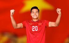 [Trực tiếp U23 châu Á] Việt Nam vs Đài Bắc Trung Hoa: Thanh Bình, Văn Toản xuất trận