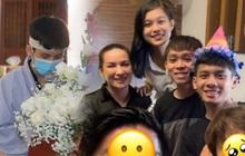 """Con trai nuôi cố ca sĩ Phi Nhung đón sinh nhật """"tồi tệ nhất"""" vì một điều gây xót xa"""