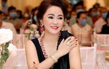 """4 năm sống thử - hơn 20 năm kết hôn, bà Phương Hằng trả lời thế nào trước câu hỏi: """"Chị còn yêu ông Huỳnh Uy Dũng?"""""""