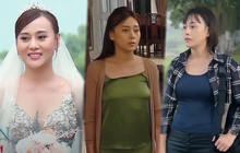 Ơn giời, hành trình thời trang đầy nốt trầm của Nam ở Hương Vị Tình Thân cũng khép lại!