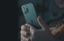 Apple xác nhận hàng loạt lỗ hổng nghiêm trọng có thể khiến iPhone bị hack, người dùng cần làm việc này ngay lập tức!